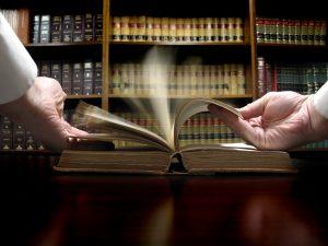 זכויות יוצרים, קניין רוחני