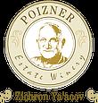 poizner